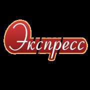 (c) Express-torg.ru