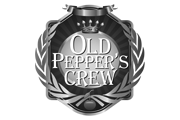 Old Pepper's Crew