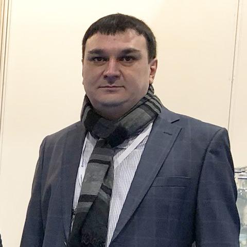 Мурат Шауцуков
